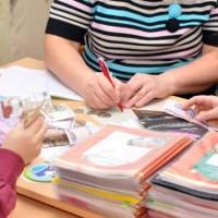 Поборы в школе: за что школа не имеет права брать деньги