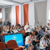 Общероссийское родительское собрание-2018: о чем спрашивали родители министра образования и науки