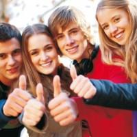 День открытых дверей в подростково-молодежных клубах Петербурга