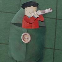 Международный День мультфильмов и Мультивидение для детей