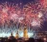 В День города по Петербургу будут водить слонов