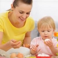 Всемирный день яйца. Вкусные рецепты блюд из яиц