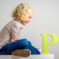 Речевое развитие ребенка: как понять, что ребенок неправильно начал говорить