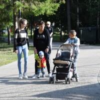 Как получить выплаты на детей в размере 5 и 10 тысяч в СПб